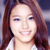 Seo Ae Rin - Be a part of my story Seolhyun%20kim%201