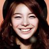 http://bday.jphip.com/portrait/yejin%20lee%201.jpg